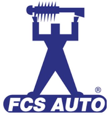 FCS Auto image