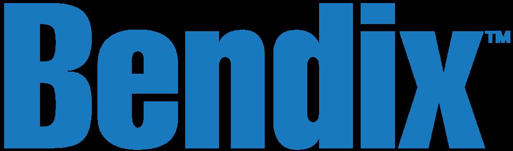 Bendix image