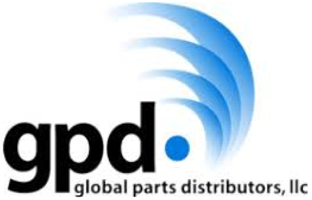 GPD image