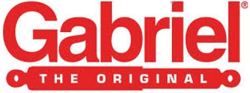 Gabriel image
