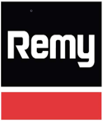 Remy image