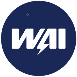 WAI image