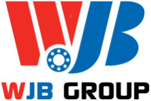 WJB image